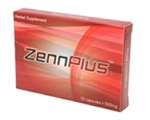Buy Zennplus